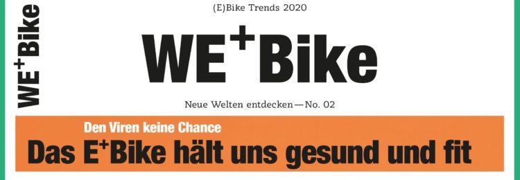 WE+Bike01