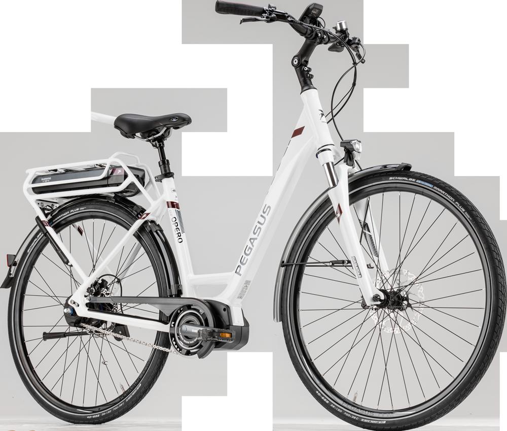 bike leasing vorteile f r den arbeitgebereurorad bikeleasing. Black Bedroom Furniture Sets. Home Design Ideas
